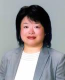 加藤美智子